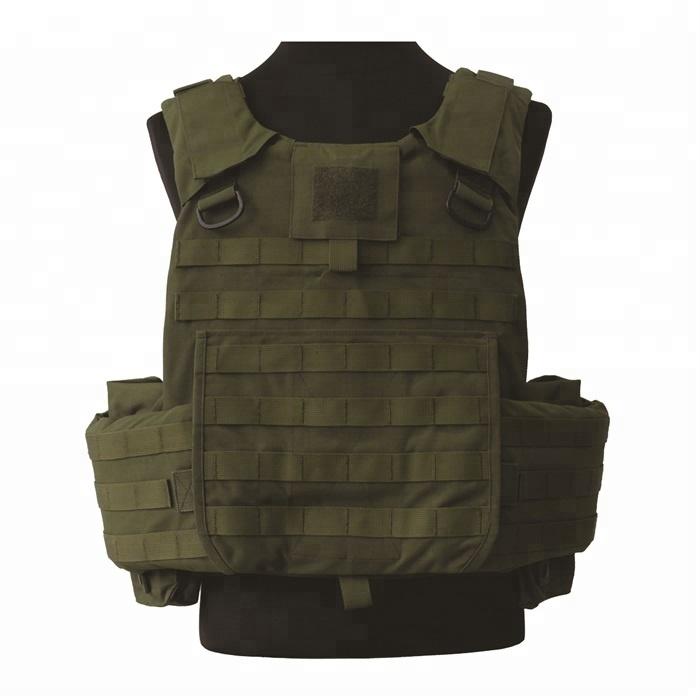 Ballistic Vest Level 4/ak47 Bulletproof Vest/soft Bulletproof Vest - Buy  Ballistic Vest Level 4,Ak47 Bulletproof Vest,Soft Bulletproof Vest Product  on