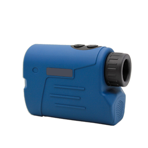 JL360 1200m New laser rangefinder for engineering measurement with 3D Electronic compass technology range finder