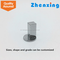China Manufacturer Supply rare earth magnet price