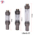 YL wholesale patent products liberty V1 cbd cartridge with top airflow vaporizer cartridge empty