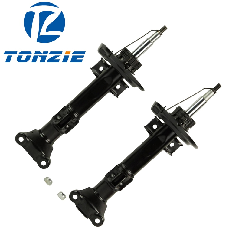 2043232600/2043200130 A pair Auto Chassis Parts Front Car Shock Absorber For W204