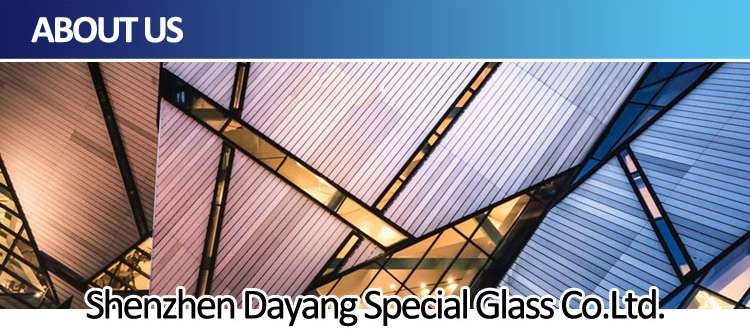 on sale Digital Printing Decorative Glass