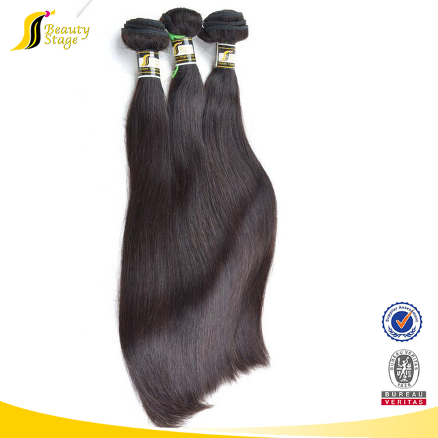 Indian Hair Weave Cost Source Quality Indian Hair Weave Cost From