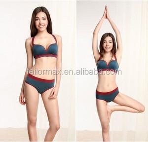 5a0fc72b6310 China ladies bra stocklot wholesale 🇨🇳 - Alibaba