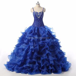33e3d9628d Quinceanera Dress
