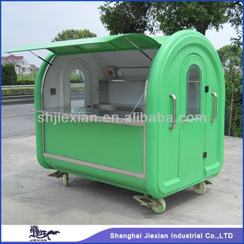 Jx-fr220d Steel Outdoor Mobile Hot Food Serving Kiosk Cheapest Food on cupcake kiosks and carts, mobile display cart, metro carts, small mail carts, mobile industrial carts, mobile laundry carts, mobile hospitality carts, rolling podium carts, mobile library carts, mobile catering carts, mobile bar carts, mobile storage carts, industrial maintenance carts, rubbermaid commercial carts, wooden candy carts, mobile multimedia carts, mobile gaming carts, mobile tea carts, mobile food kiosks,