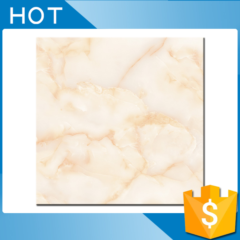 Chinese factory high quality discontinued pool tile