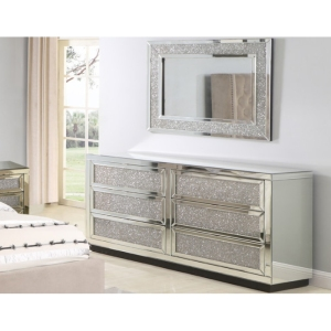 China Mirrored Furniture China Mirrored Furniture Manufacturers And