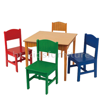 Et D'enfant Table De 60x60x50 Haute Coloré Cm Lecture Table Chaise Buy Qualité Carré Chaise Table Enfant Dessin Enfant Et Table Étude Classique 8kPnOw0