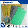 Non asbestos gasket sheet rubber gasket sheet for sale