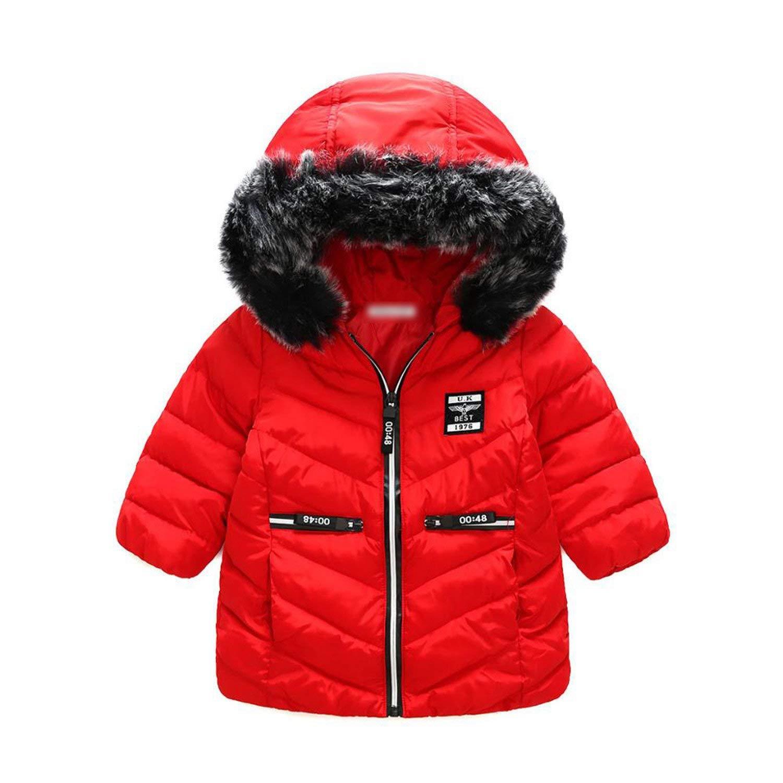 7c0968329de9 Cheap Fur Jacket Kids