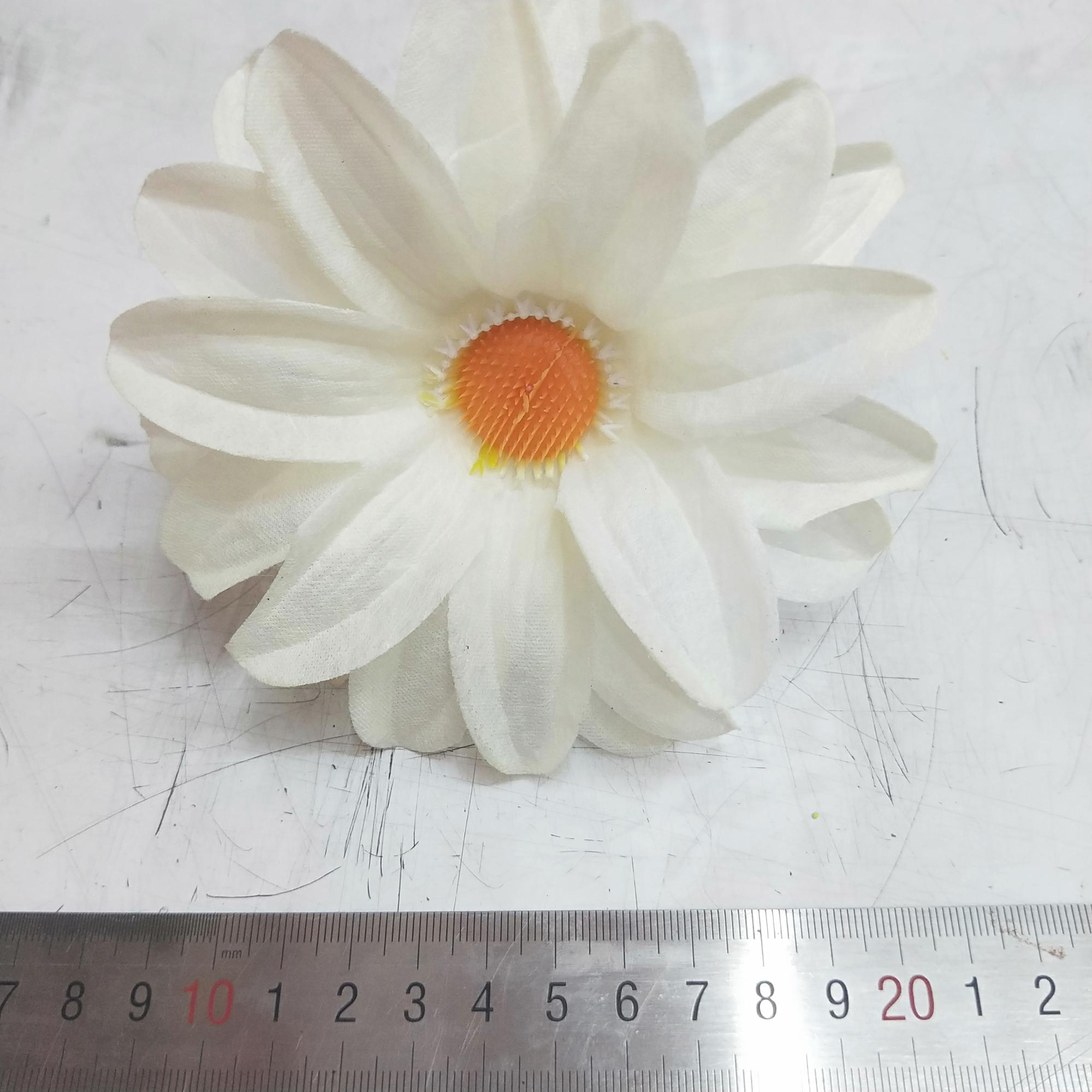 Wholesale Yiwu Factory Direct Sale Cheap Price Artificial Flower