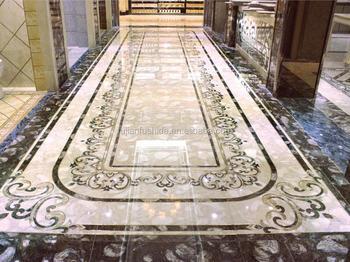 Mm porcellanato di alta qualità prezzo del tappeto