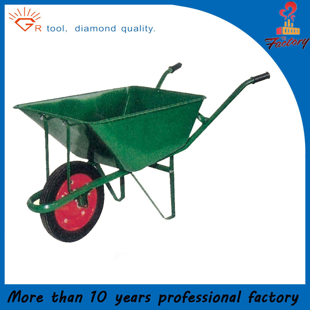 names of construction tools wheelbarrows names of construction