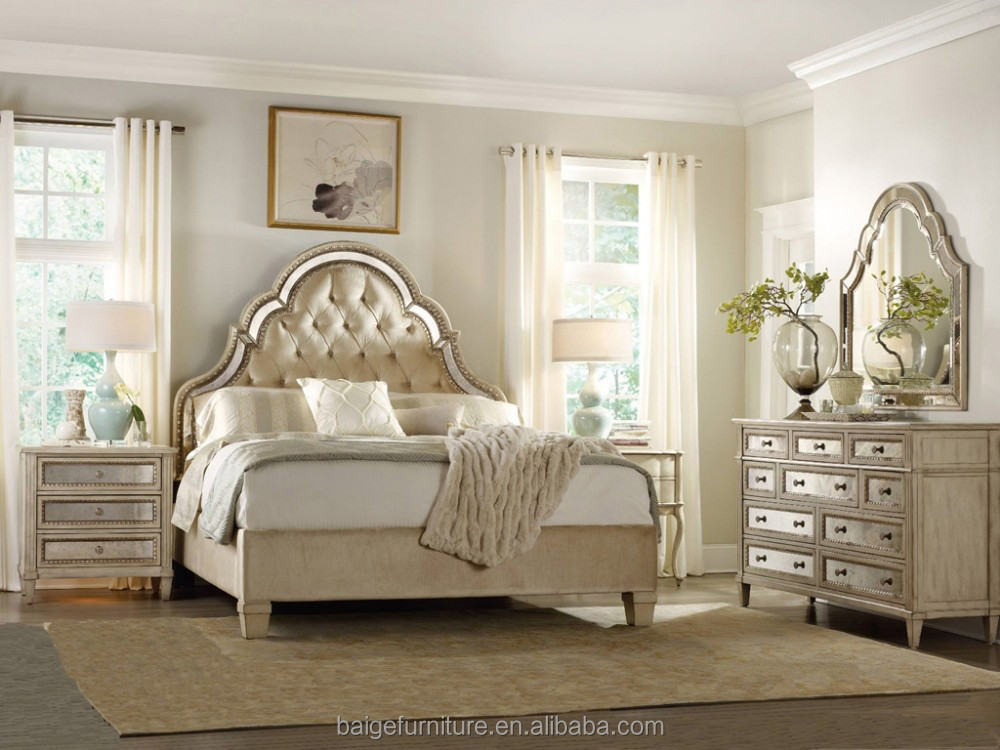 Mahogany King Bedroom Set - Home Design Ideas and Pictures