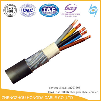 Groovy Multi Core Steel Wire Steel Tape Copper Armoured Cable Specification Wiring Digital Resources Funapmognl