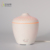 Led mist fountain lamp mini electric diffuser aromatherapy essential oil korean air humidifier