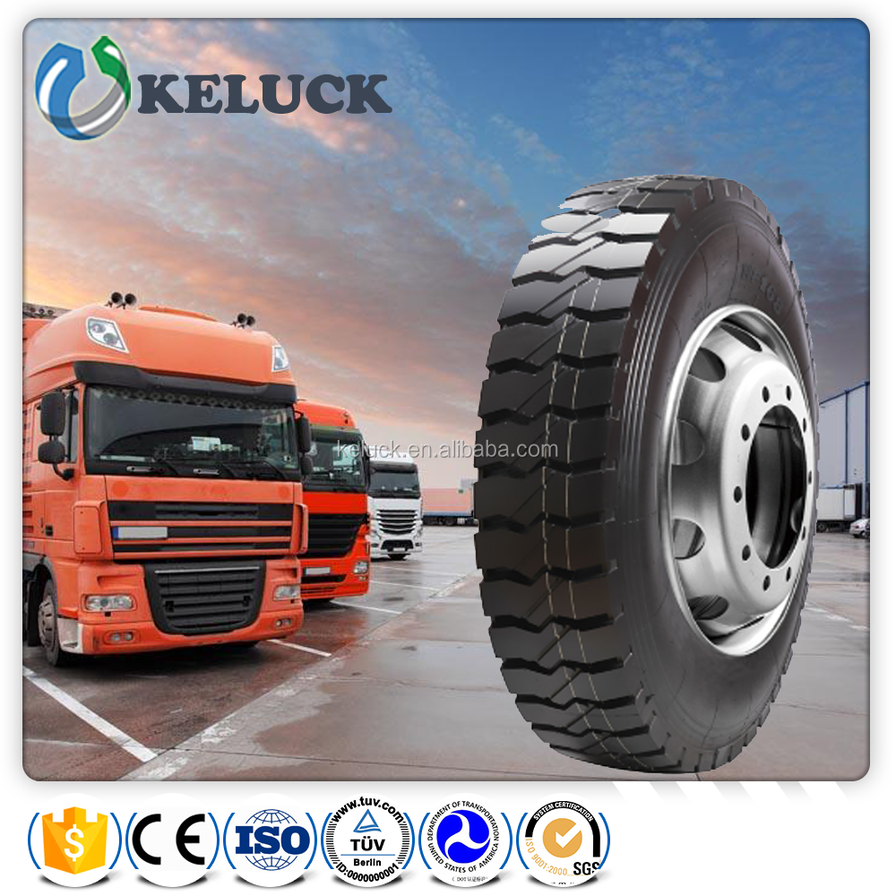 China supplier radial truck tyre ONYX brand tbr HO168 HO301 9.00R20 bus Tire manufacturer