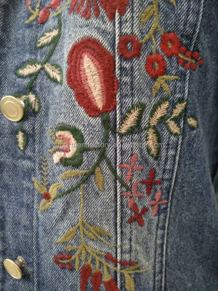 embroidery  denim.jpg