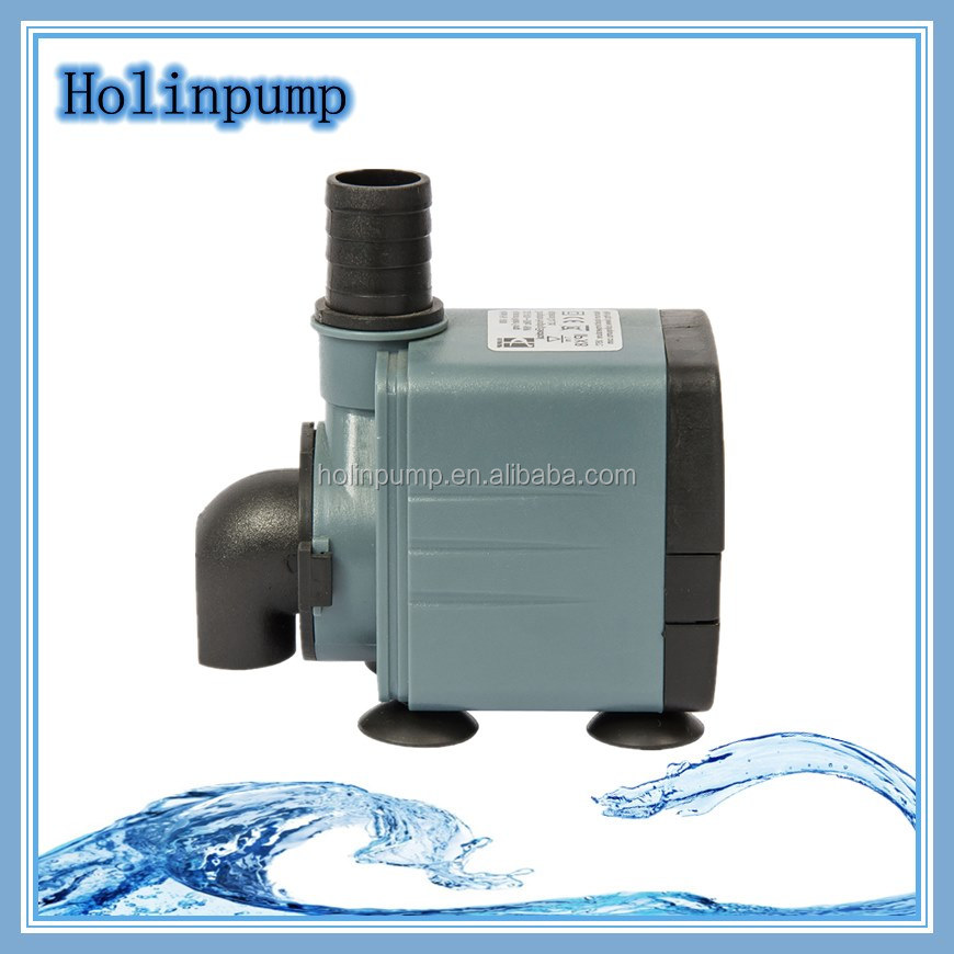Small Submersible Pump For Indoor Fountain 220 volt small submersible pump aquarium fish fountain electric 220 volt small submersible pump aquarium fish fountain electric submersible water pump buy small submersible pumpaquarium fish fountain pumpsmall workwithnaturefo