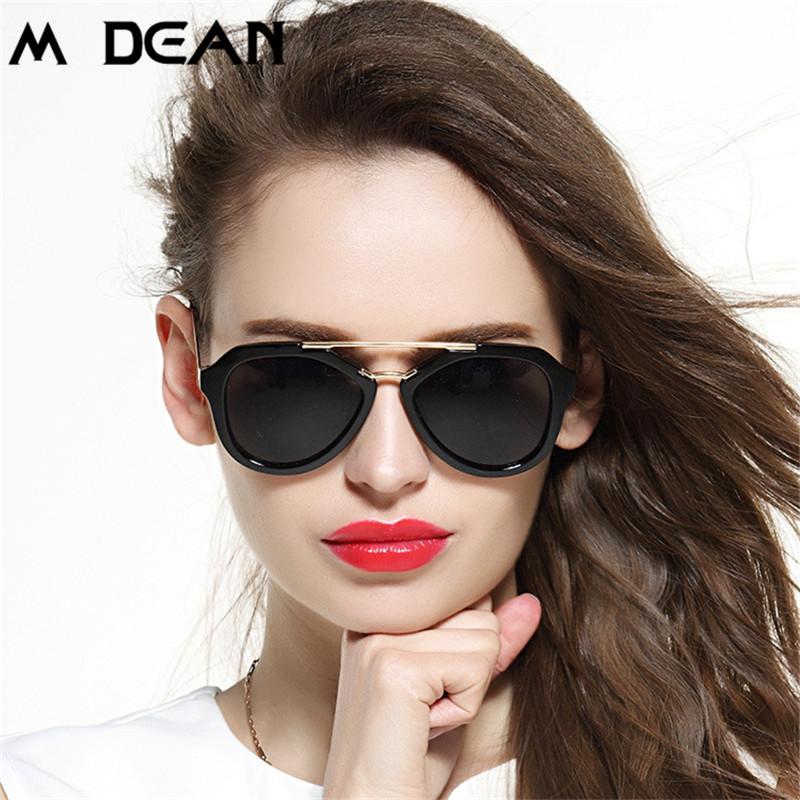 f2a1b386c78 Womens Sport Sunglasses 5reg « One More Soul