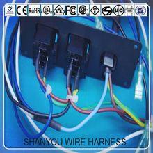 OEM ODM Various bosch wire harness_220x220 bosch wire harness, bosch wire harness suppliers and manufacturers bosch wire harness at crackthecode.co