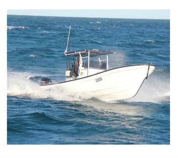 Liya 7 6m Fiberglass Boat Commercial Tuna Fishing Boats For Sale - Buy  Commercial Tuna Fishing Boats,Commercial Fishing Boats,Commercial Fishing  Boats