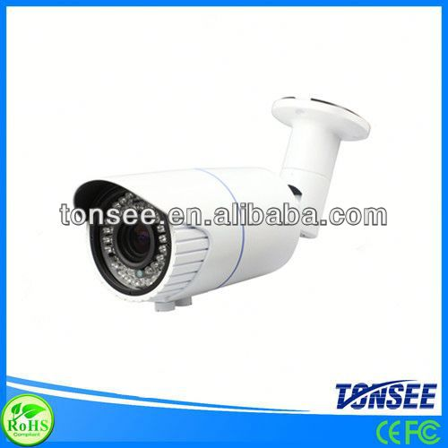 high quality 700tvl cctv camera company supply dental protection glasses