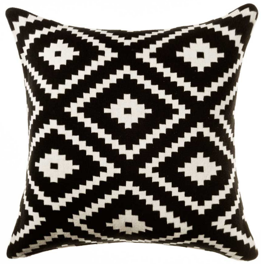 free shipping European luxury minimalist modern office / car home model room decoration export pillow / cushion with pillow