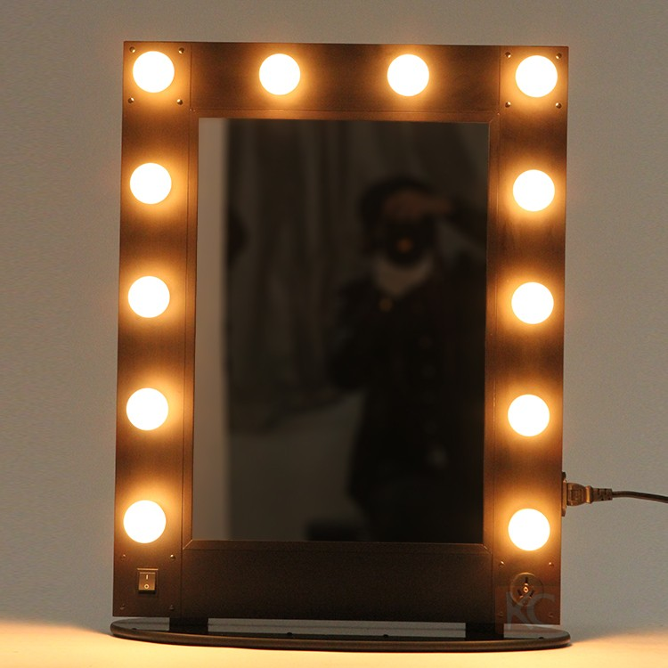 lighted makeup mirror wall mount battery operated style led canadian tire sears canada