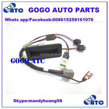 LR015458 LR071911 NEW LANDROVER DISCOVERY 4/LR4 TAIL CỔNG BOOT PHÁT HÀNH NÚT SWITCH MICRO SWITCH NÚT <span class=keywords><strong>HỆ</strong></span> <span class=keywords><strong>THỐNG</strong></span> <span class=keywords><strong>DÂY</strong></span> <span class=keywords><strong>ĐIỆN</strong></span>