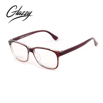 Glazzy Wholesale Trendy Spectacle Optical Frames Glasses - Buy ...