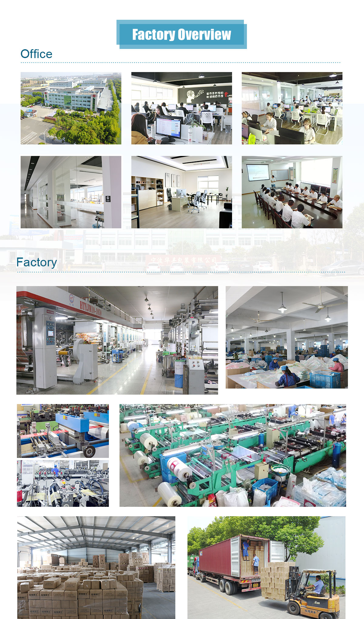 Factory Vacuum Storage Bag Compressed Bags for Vacuum Packaging Clothes