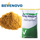 Chicken Meat Meal As Feed Protein Powder 65%