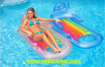 Wholesale Inflatable Pegasus,Swimming Pool Floats,Adult Inflatable Floats -  Buy Large Inflatable Floats Product on Alibaba.com