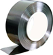 T:0.381mm W:84mm coating doctor blade for paper making machinery