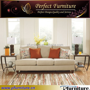 Astonishing Pfs3352 Fabric Cleopatra Sofa Buy Cleopatra Sofa Sofa Bed Fabric Sofa Product On Alibaba Com Gmtry Best Dining Table And Chair Ideas Images Gmtryco