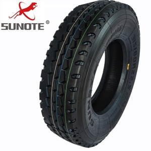 All Steel Radial Truck Tire 1200r20 1100r20 315 80r22.5 1200r24,buy truck tyre on line