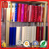 Hot Stamping Foil for Button/Polyester Buttons/Plastic Buttons