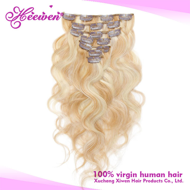 Buy Cheap China Curly Hair Extensions Human Hair Clip In Products