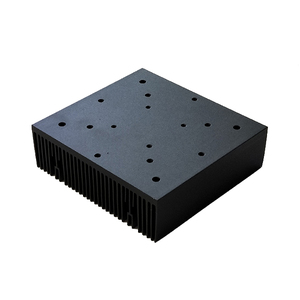 100W LED Heat Sink,Aluminium Heat Sink for LED,Aluminium Extrusion Heatsink