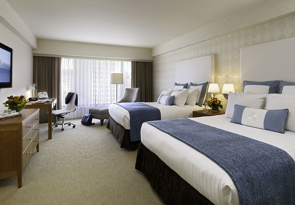 Wholesale 5 Star Hotel Modern Bedroom Furniture Set - Buy ...
