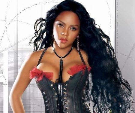 Hot saxy woman