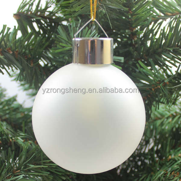 Hot Sell Outdoor Christmas Tree