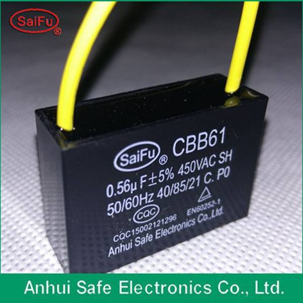 Capacitor lonch cbb61 capacitor lonch cbb61 suppliers and capacitor lonch cbb61 capacitor lonch cbb61 suppliers and manufacturers at alibaba keyboard keysfo Images