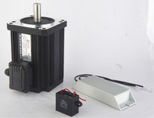 90TYD-ACR115M Low-speed Synchronous AC Motor