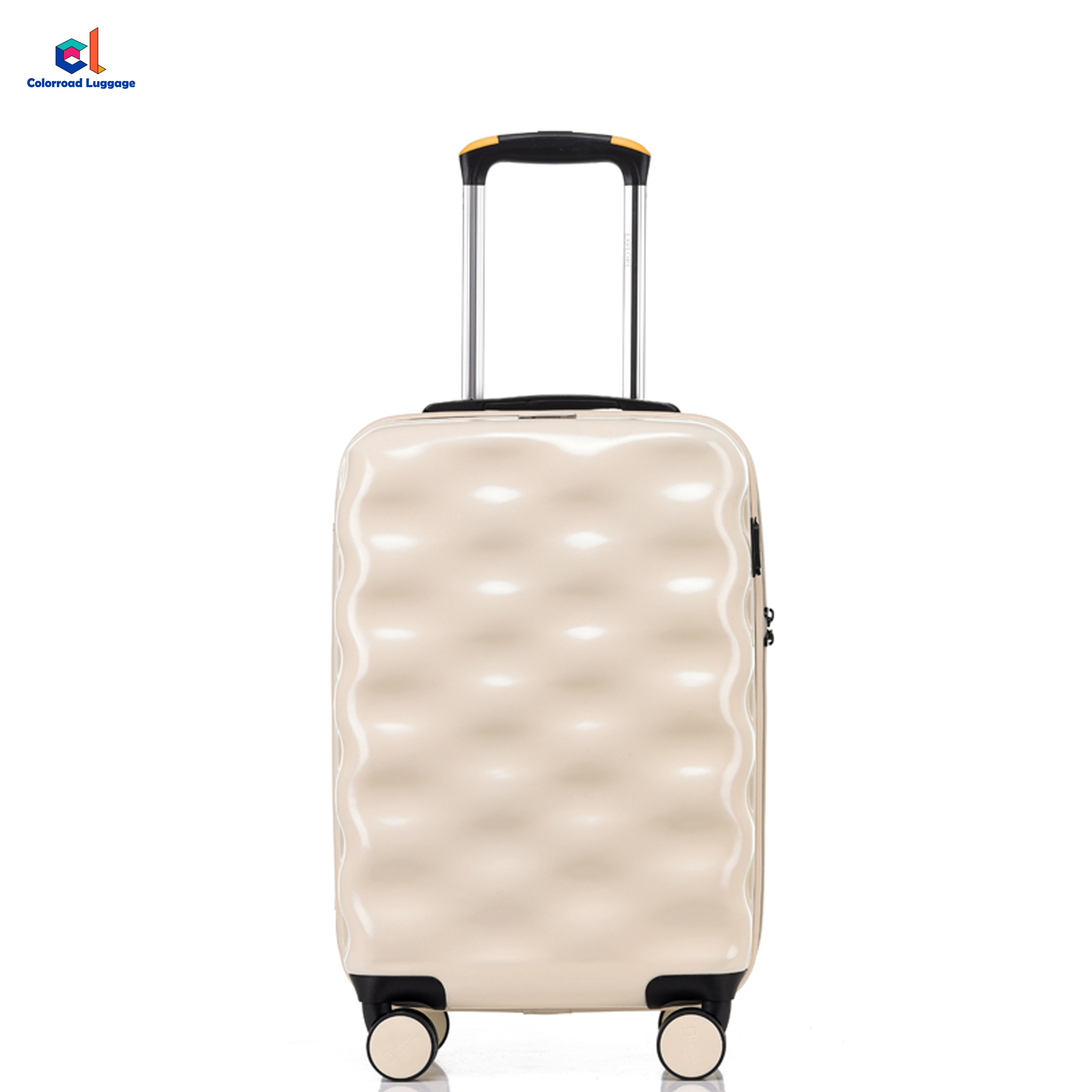 7d02a9b84 China Spinner Luggage Set, China Spinner Luggage Set Manufacturers and  Suppliers on Alibaba.com