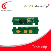 Compatible chip 404S for Samsung Xpress SL-C430W C432W C433W C480FW C482FW C482W C483W K/C/M/Y cartridge chip
