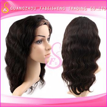 Distributors wanted wigs indian human bellami hair extensions wig permanent human  hair wigs online shopping 34bc2fb39805