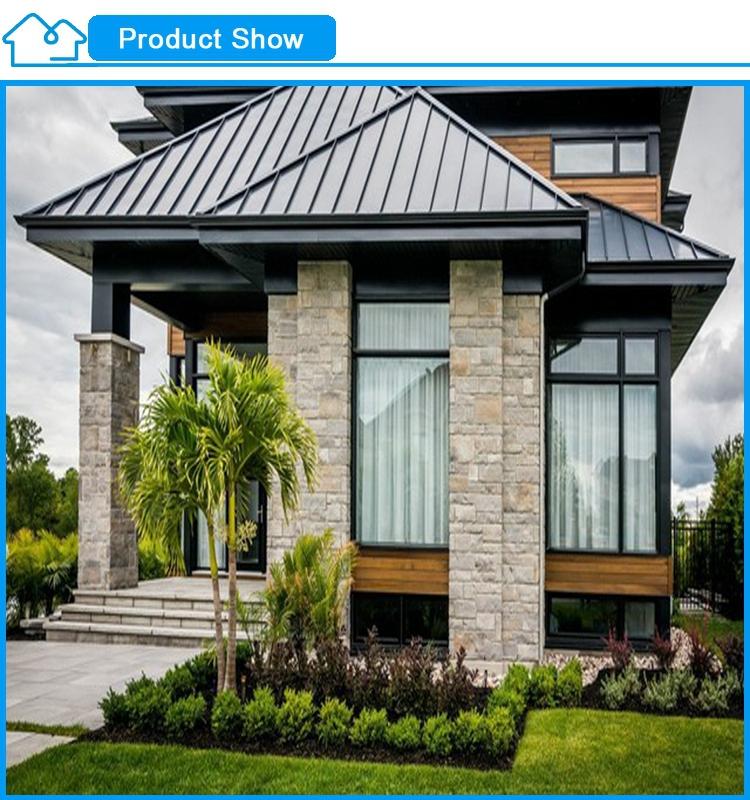 bemerkenswerte und luxus licht stahlrahmen villa fertighaus produkt id 60229016860 german. Black Bedroom Furniture Sets. Home Design Ideas